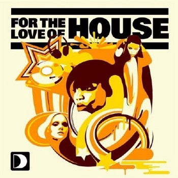 Deep house dj tunes page 33 for Funky house tunes